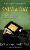 Book Review of Entwined with You by Sylvia Day