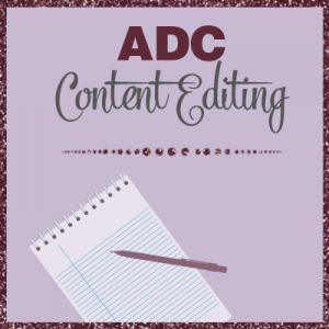 ItsAndrea-adc edit logo