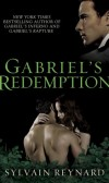 Book Review of Gabriel's Redemption by Sylvain Reynard