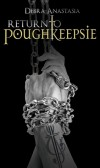 Book Review of Return to PoughKeepsie (#2 PoughKeepsie series) by Debra Anastasia