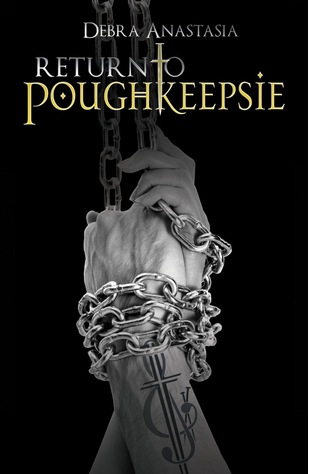 Return of Poughkeepsie