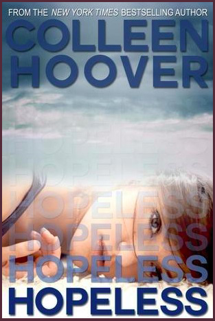 Hopeless cover