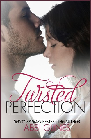 Twisted perfectionb