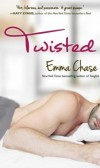 Book Review of Twisted (Tangled series #2) by Emma Chase