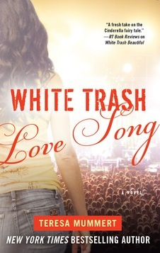 White trash love song