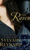 Book Review of The Raven by Sylvain Reynard
